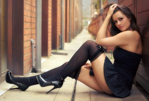 What Men Needs in Women for Dating and Relationship