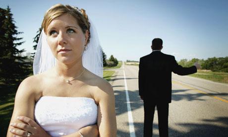 Martial Affair, Married Dating, Married Women, Extramarital Affair